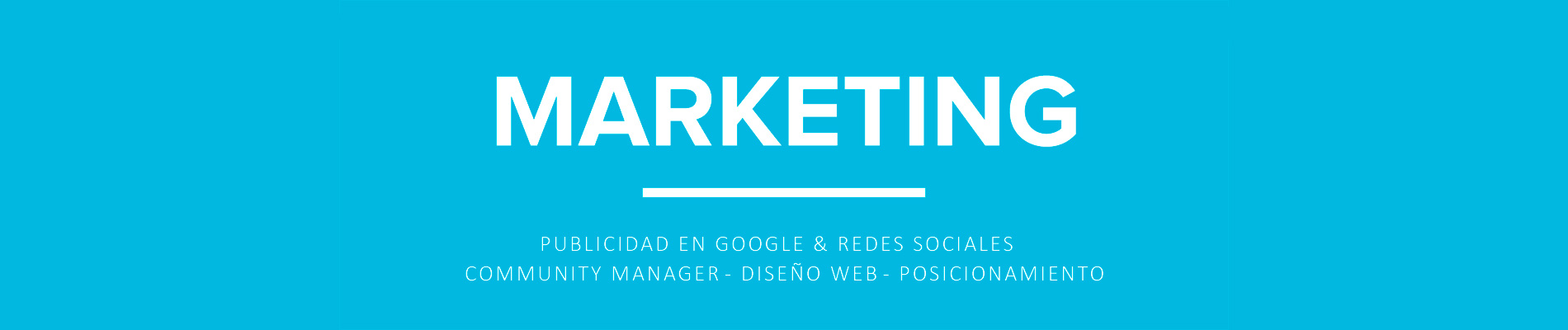 marketing digital online en sevilla
