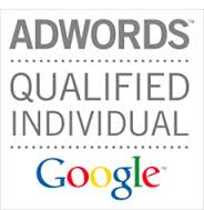 especialista en google adwords certificado en sevilla
