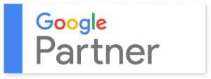 google partner sevilla